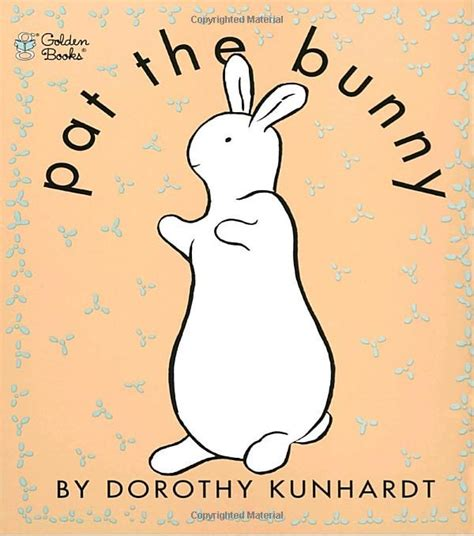 libro pat the bunny touch pat the bunny books babies