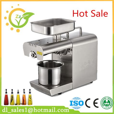 small makers for home for sale high extraction rate energy saving cold press