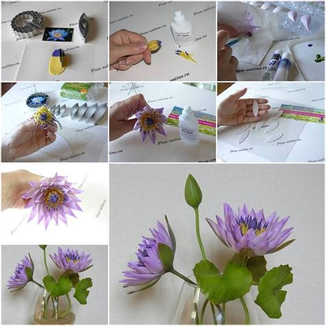 how to make clay for crafts 72 best images about polymer clay flowers diy on