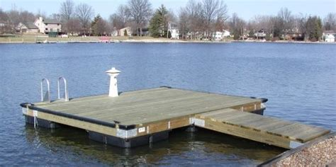tiger boat docks 17 best images about dock plans on pinterest deck