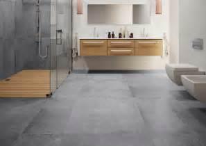 Bathroom Design Trends 2017 by Bathroom Interior Design Trends 2017 Deco Stones