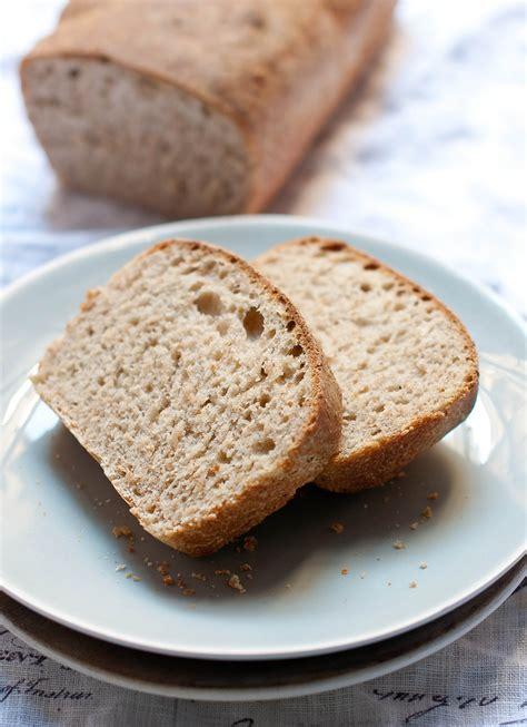 ricette pane in cassetta pane in cassetta la ricetta perfetta dissapore