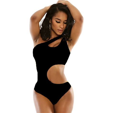 kasabikan two piece hot 1 summer style 2015 women sexy one piece swimsuit female