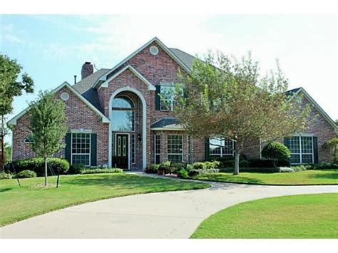 17 best images about real estate for sale in ellis county
