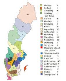 map of counties of sweden genealogy genealogy familysearch wiki