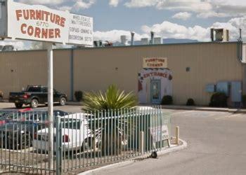 3 best furniture stores in albuquerque nm threebestrated