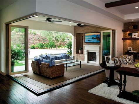 folding glass doors 15 gorgeous glass wall systems folding glass doors and