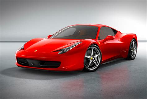 exotic car most exotic cars car makers in the world top 10