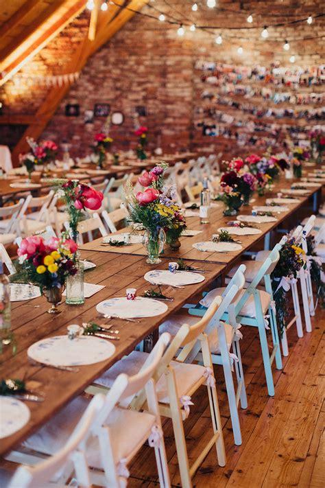Scheune Hochzeit Deko by Deko Hochzeit Scheune Execid