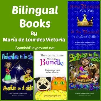 free spanish books for kids spanish books for kids archives spanish playground