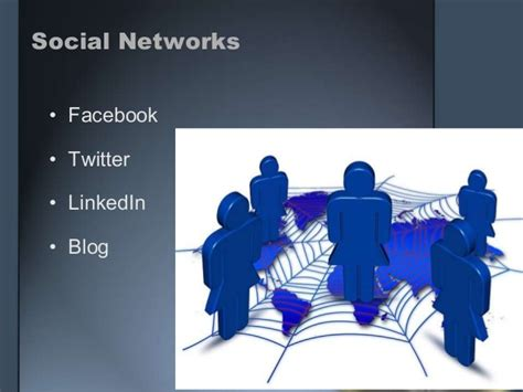 Find On Social Networks By Email Creating And Maintaining Your Personal Learning Network