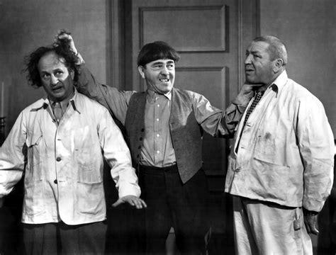 biography movie of the three stooges flanar os tr 234 s patetas 2012