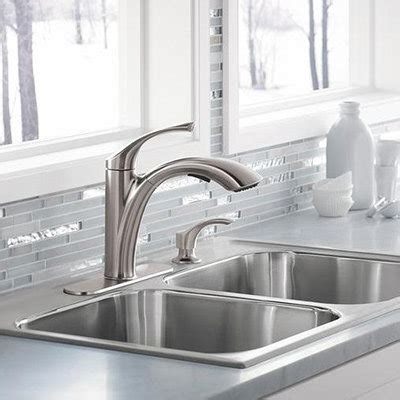 reviews ikea kitchen sinks glittran faucet review bathroom ikea faucets dawn ab04 3276c singlelever kitchen faucet