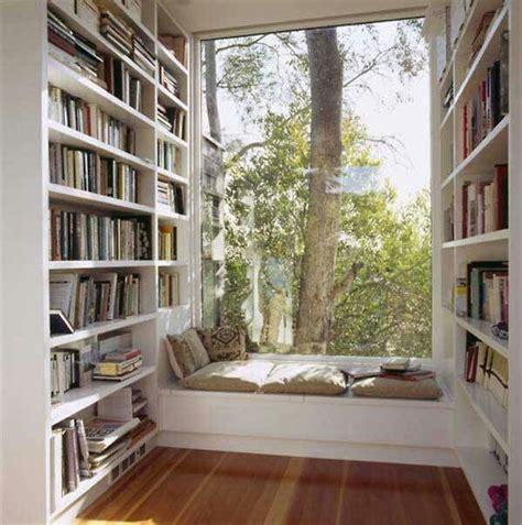 window seat reading nook reading nook window seat home
