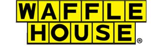 waffle house portal ops express
