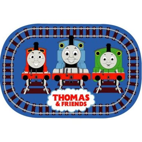 thomas the train bathroom set thomas the train bedroom accessories thomas friends