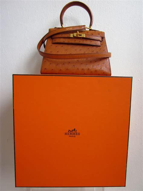 Hermes Birkin Mini 6 mini hermes how much birkin bag