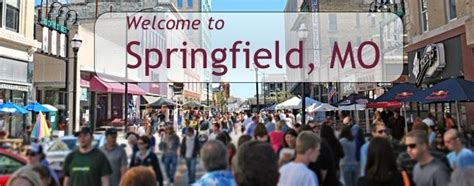 Search Springfield Mo 1000 Images About Springfield Mo Spots And Sights On