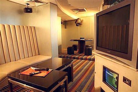 celebrity lounge makati top 10 sing along spots in manila spot ph