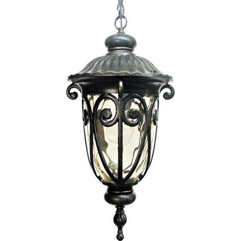 Y Decor Hailee 1 Light Oil Rubbed Bronze Pendant Y Lighting Pendant