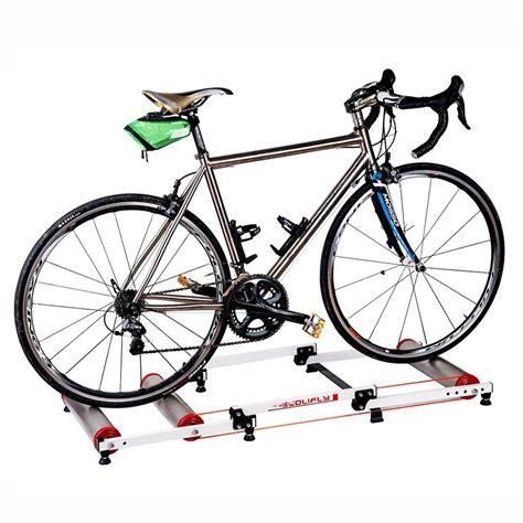 indoor bike indoor bike trainer station road bicycle exercise fitness