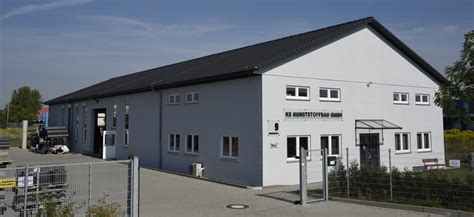 ks berlin kunststoffbau berlin ks kunststoffbau gmbh