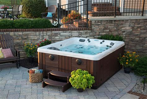 ground   ground hot tubs    difference