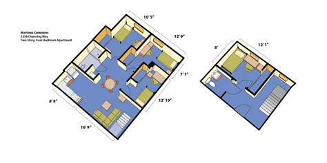 sheryl four bedroom two story 100 one story four bedroom house apartments four bedroom house bedroom house plan id