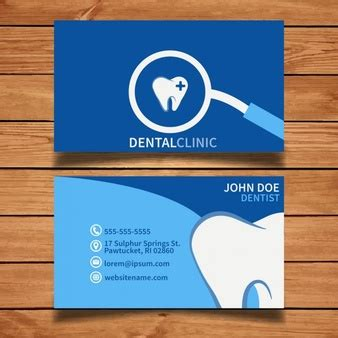 dental recall card template dental vectors photos and psd files free