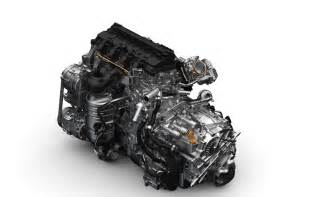 2012 honda civic 1 8 i vtec engine photo 19