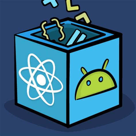 react native tutorial video react native tutorial building android apps with javascript