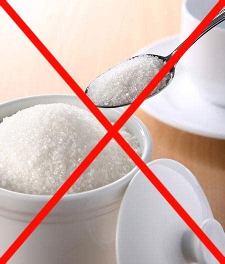 alimenti da evitare con la candida come curare la balanite con rimedi naturali