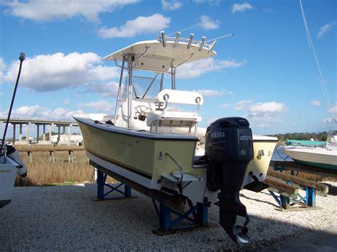 are regulator good boats 2003 21 fs regulator sale pending now sold the hull
