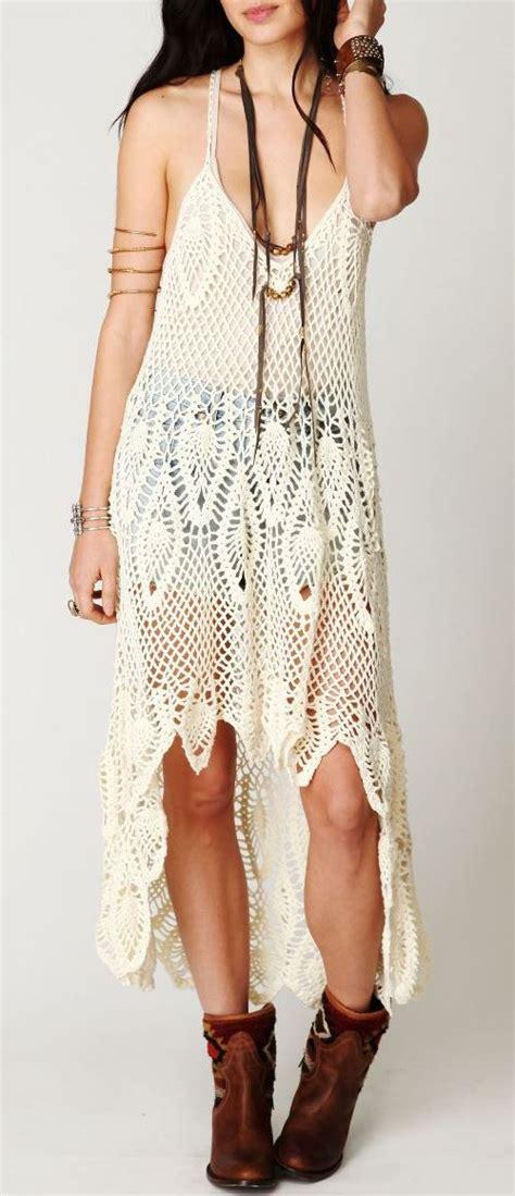 beach wedding dresses patterns designer crochet dress pattern beach wedding dress