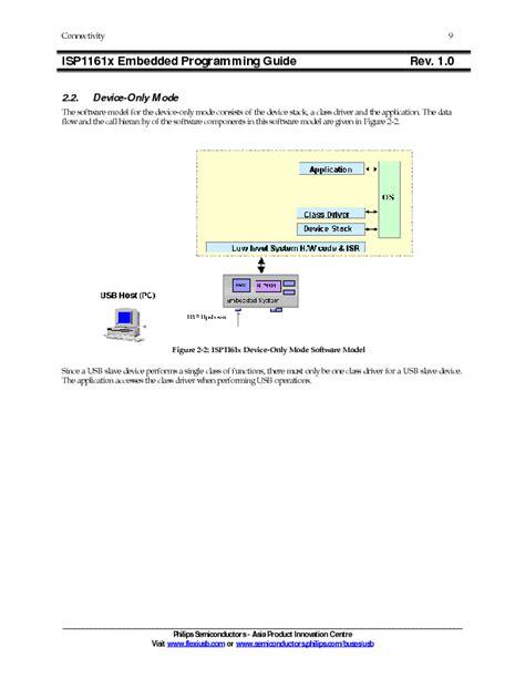 photoresistor applications photoresistor application note datasheet 28 images 2n6284 datasheet esquemas tv 193 udio