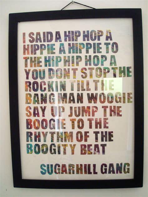 painter lyrics painting of sugar hill lyrics so to actually say this