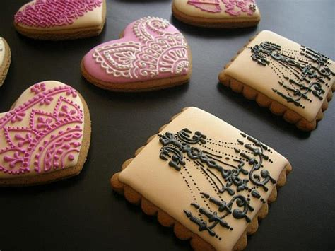 decorated cookies cookie decorating when becomes