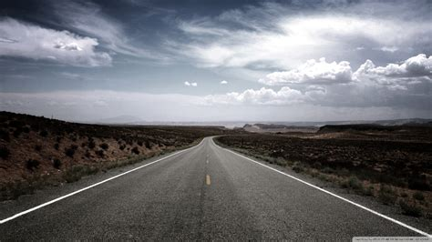 background jalan download long road ahead wallpaper 1920x1080 wallpoper