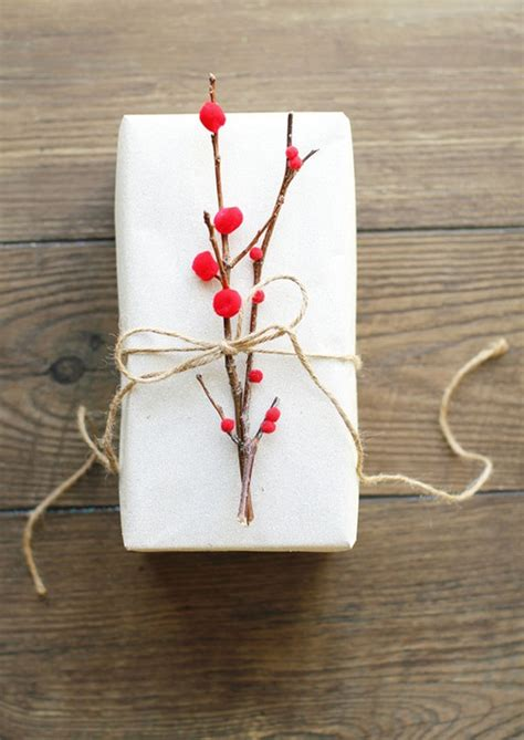 best way to wrap a gift 40 best gift wrapping ideas you can practically try