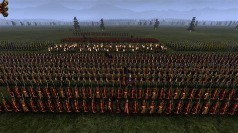 empire total war ottoman empire strategy empire total war ottoman empire strategy images ottoman