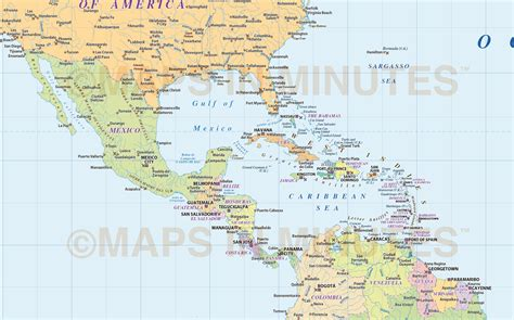 america map simple easy map of america easy usa map easy map of alaska