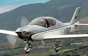light sport aircraft list 1871 1 bydanjohnson com