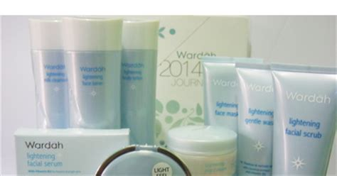Harga Wardah Lightening Day Step 1 30gr wardah lightening series