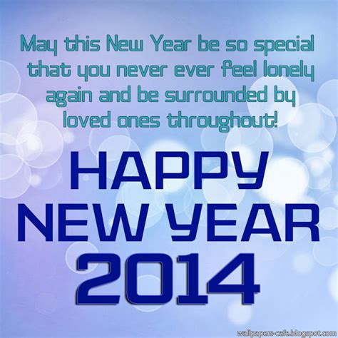 2014 new year quotes photograph happy new year 2014 quotes