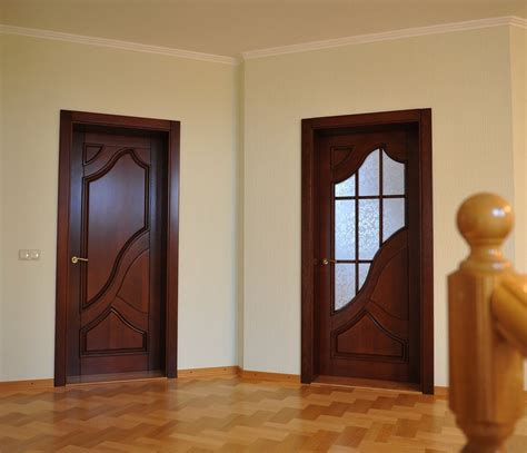 wooden interior solid wood pocket interior door