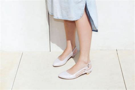 Blush Wedding Shoes Low Heel by Sale 50 Wedding Shoes Bridal Shoe Blush Pink Low