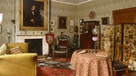 carlyle house national trust carlyle s house sightseeing visitlondon com