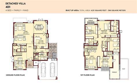 lantana floor plan 100 lantana floor plan grand lantana 163 home