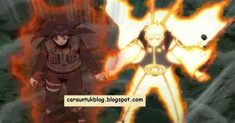 Anime Terbaru Episode Anime Shippuden Terbaru Episode 365 366 Dan Alur