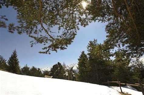 ufficio turismo livigno tirano turismo comunit 224 montana e consorzio turistico al